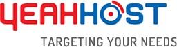 Yeahhost Malaysia Web & Email Hosting